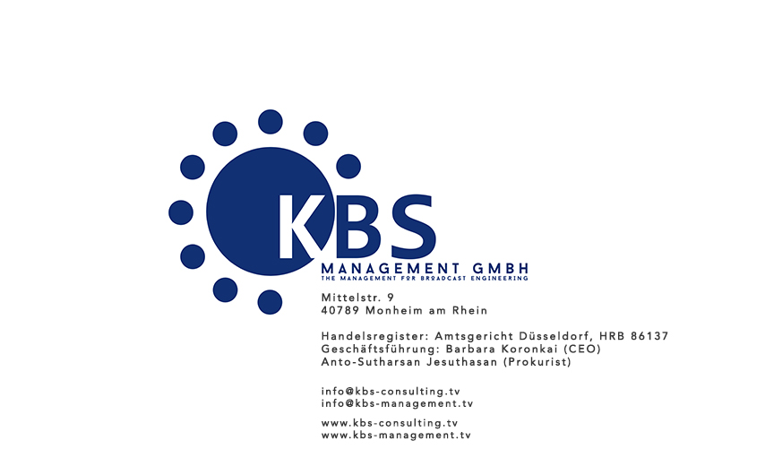 KBSConsultingLTD